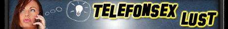 Telefonsex Lust